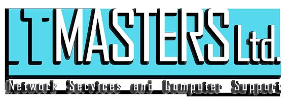 IT Masters LTD